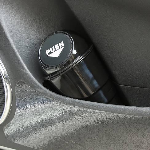 1308 1bf21314c13789bb9f0d920b62e60e59 Mini Car Trash Bin