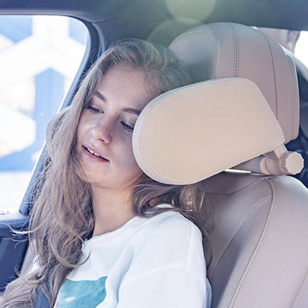 Car Seat Headrest Pillow Best Sellers Car Organizers