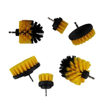 135 d89bd00351b345d424c4a7c96b87fff1 Drill Scrubber Brush Kit
