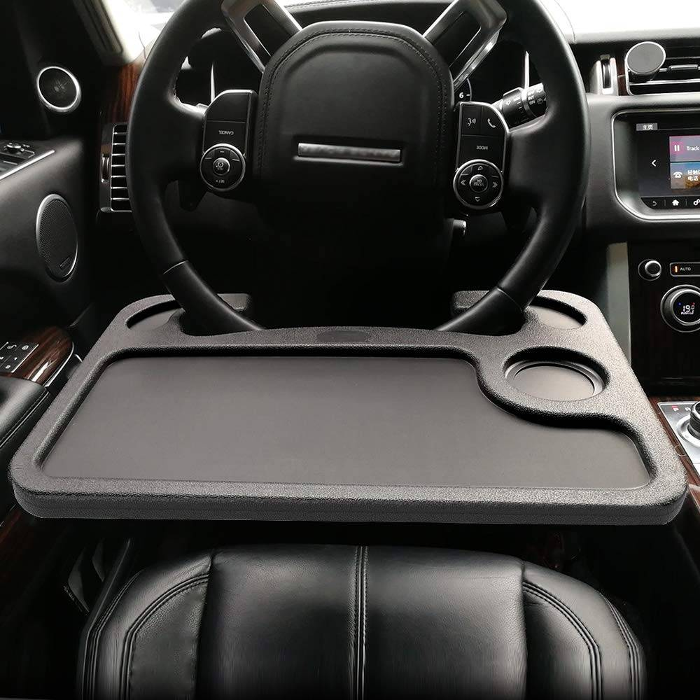 Car Laptop Holder Best Sellers Car Organizers