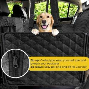12 Tips for Choosing a Car Seat Cover