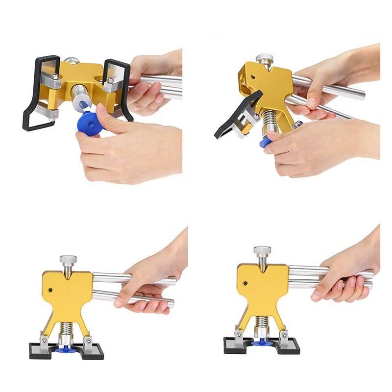 Car Dent Repair Tool Car Repair & Specialty Tools