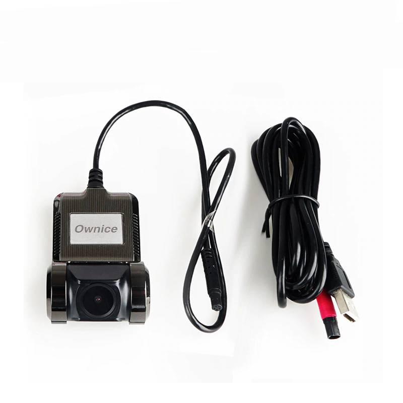 Mini Car DVR Camera with Night Vision Car Accessories