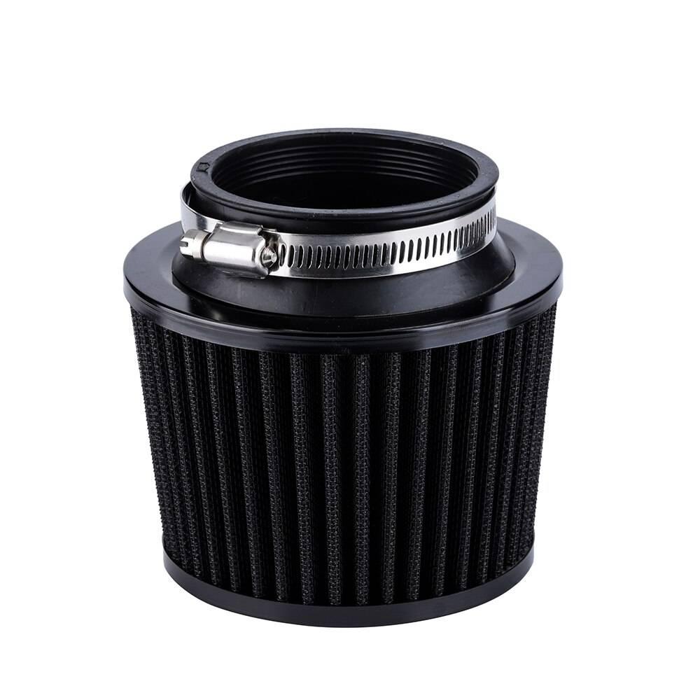 Universal Car Air Intake Filter