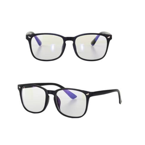 Anti Blue Light Gaming Glasses Best Sellers 13 gaming glasses
