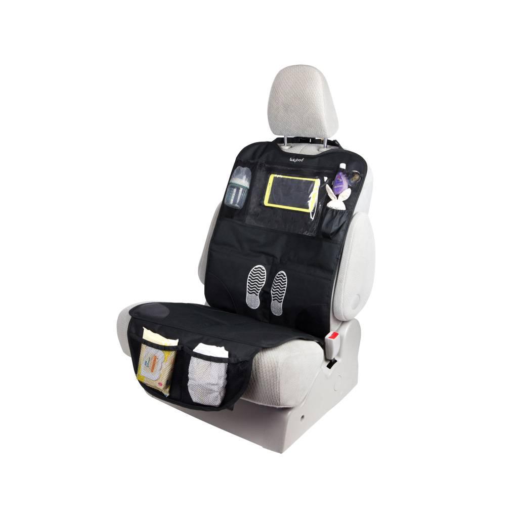 Auto Seat Protector Car Accessories