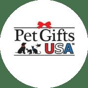 Bull Terrier On Board Car Magnet Car Accessories 2 Bull Terrier