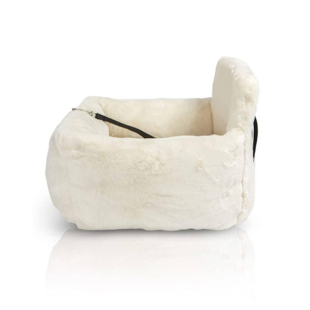 Ivory Cloud Car Seat Best dog car seat cover Car Accessories