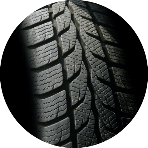 LCD Digital Tire Pressure Gauge Car Repair amp Specialty Tools 1 tire pressure gauge