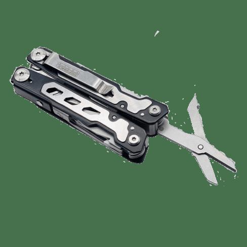 Larboard Multi-Tool Car Repair & Specialty Tools