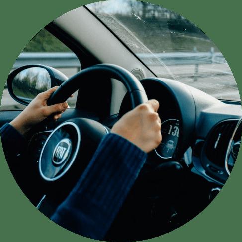 Retro Record Air Freshener Car Accessories 1 Retro Record