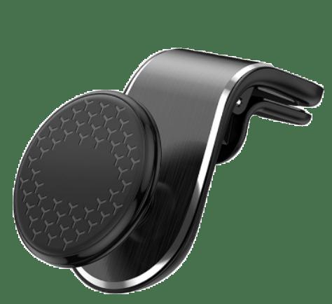 Round Magnetic Car Phone Holder Car Accessories Magnetic Car Phone Holder