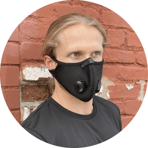 Sports Mask With Carbon Filter Best Sellers sports mask