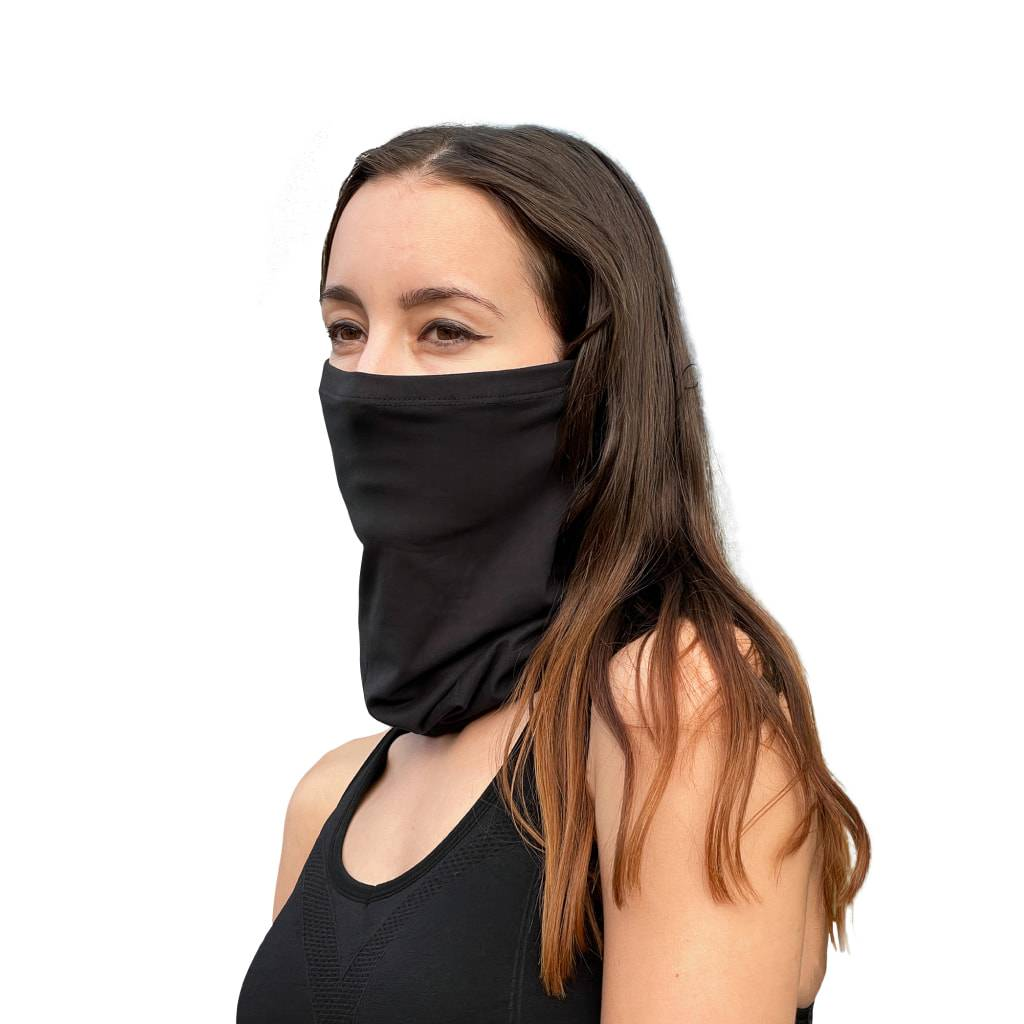 Sports Neck Gaiter Face Mask Best Sellers