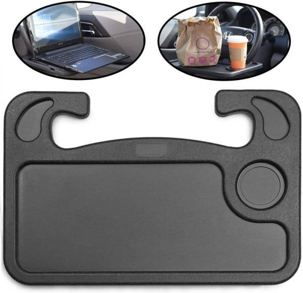 Tablet PC for Car