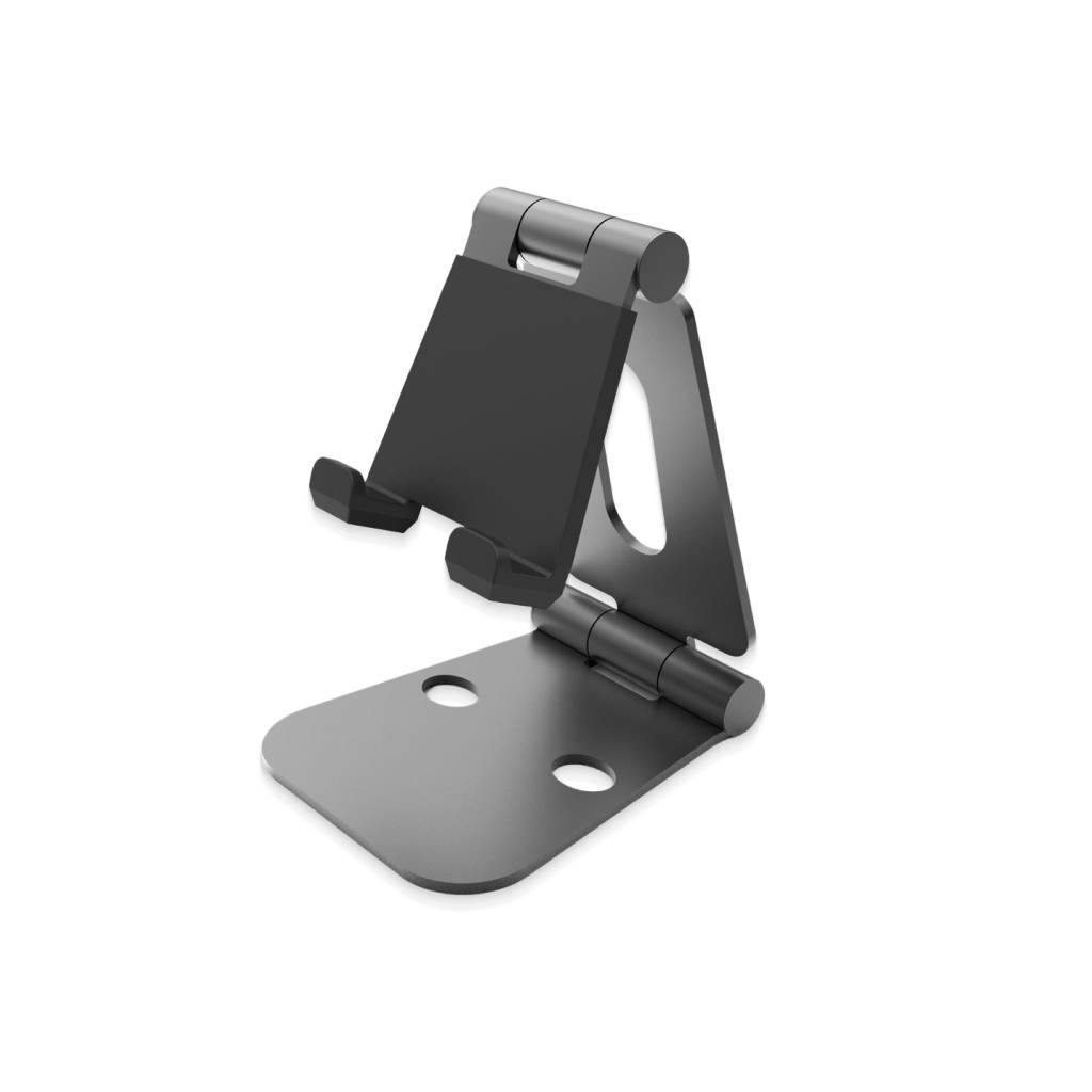 Universal Tablet And Phone Holder Car Accessories