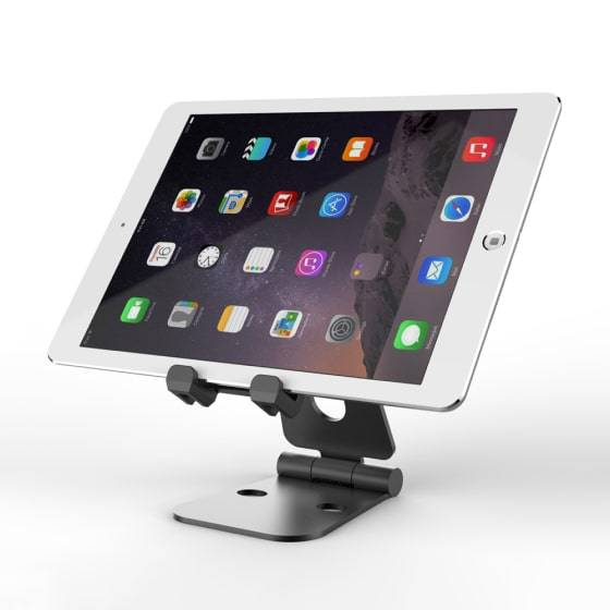 Universal Tablet And Phone Holder Car Accessories 4 Universal Holder