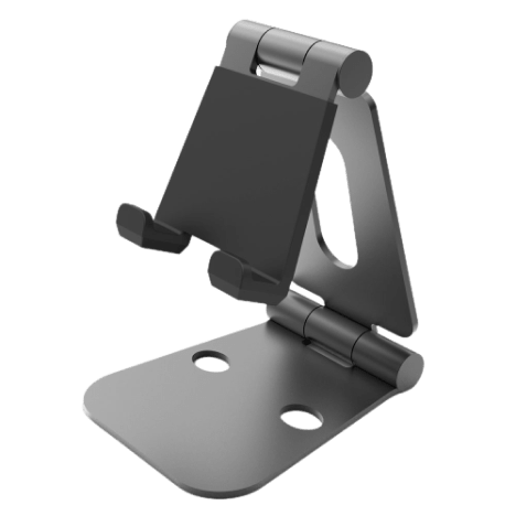 Universal Tablet And Phone Holder Car Accessories Universal Holder